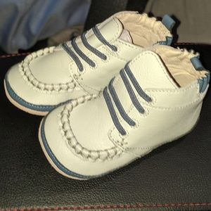 Robez baby boy shoes